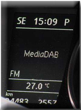 MediaDAB