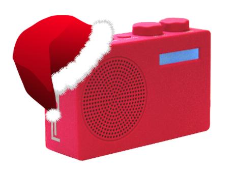 POP - en genial julegave!
