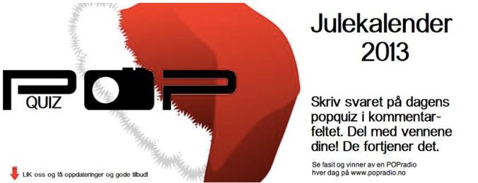 Skjermbilde 2013-11-25 kl. 20.33.53