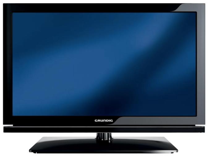 Lekker TV som kan benyttes på 12v. Ypperlig for camping, båt, bobil og hytte.