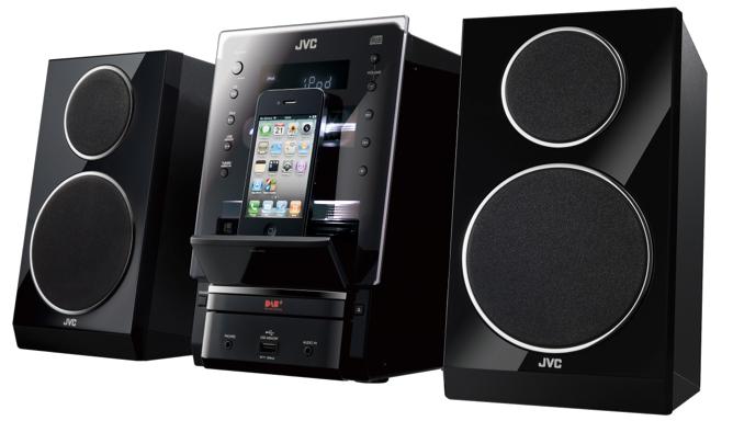 Kult stereoanlegg med dab+, fm, cd og linjeinngang. Mer enn 1000,- nedsatt nå!