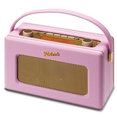 roberts_radio_rd60_pastel_pink