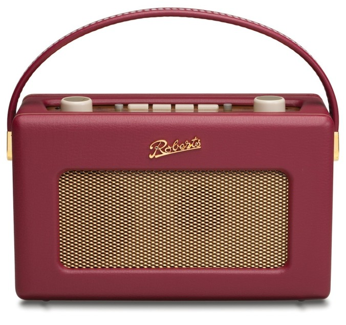robertsrd60_revival_collection_-_burgundy.2590kr_dab_fm_aux-inn