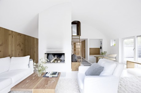 Chic-Scandinavian-Minimalist-Interior-Design-2