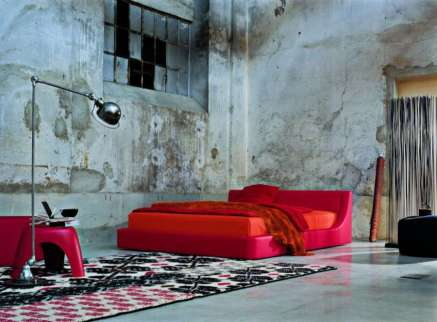 red-bedrooms-pinterest