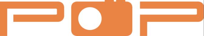 Skjermbilde 2014-05-05 kl. 12.16.49