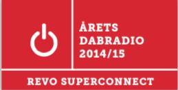 Skjermbilde 2014-11-07 kl. 16.31.16