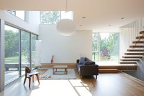 the-box-house-minimalist-interior-design