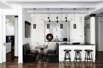 Tribeca-New-York-Hudson-Loft-by-Schappacher-White-Ltd.-1