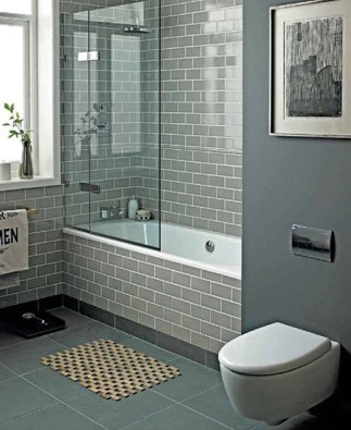 5-grey-bathroom-colour-scheme