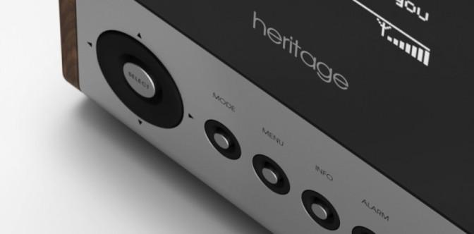 Heritage-G2-zoom