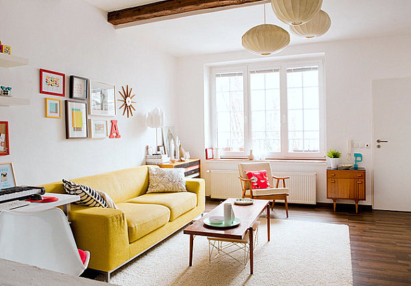 bursts-of-color-in-a-white-living-room