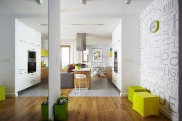 colorful-house-interior-design-ideas