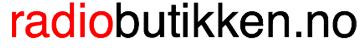 Skjermbilde 2015-01-15 kl. 13.06.16