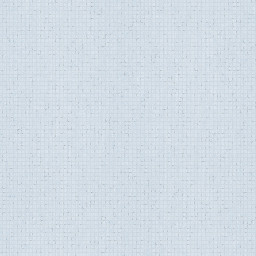 light_blue_background_pattern