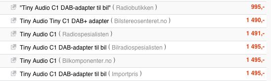 Skjermbilde 2015-02-04 kl. 13.30.50