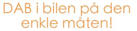 Skjermbilde 2015-02-26 kl. 15.18.18