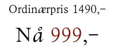 Skjermbilde 2015-03-26 kl. 14.35.57