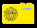 front_gul-frilagt