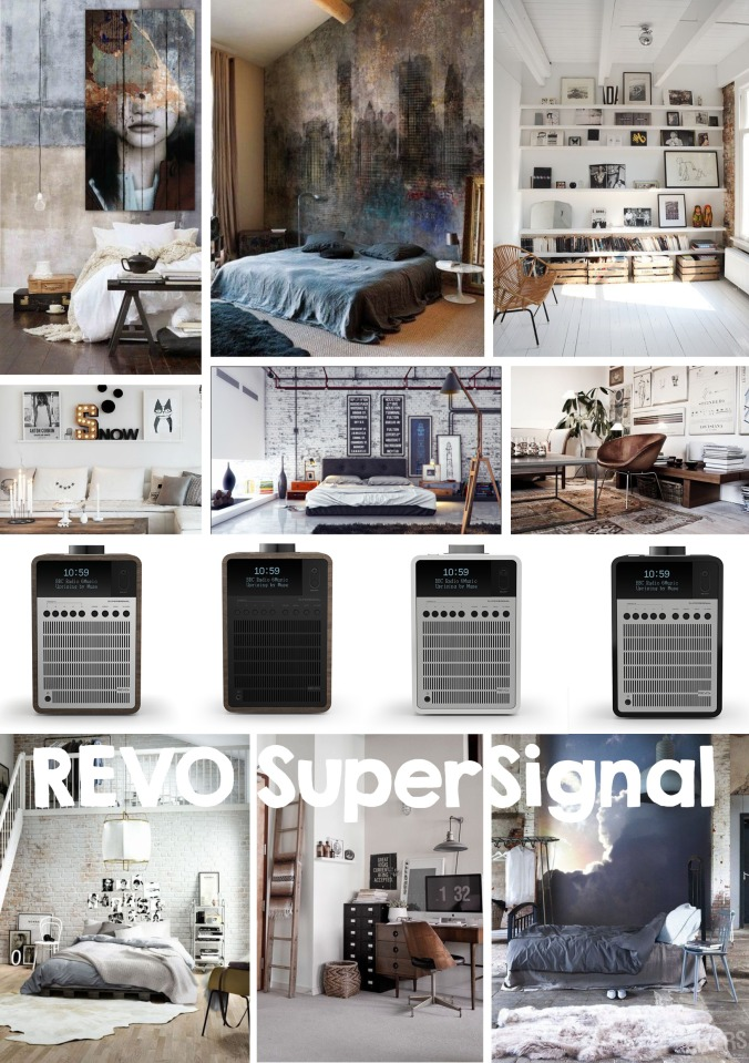 REVO_supersignal