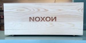 Noxon_eske