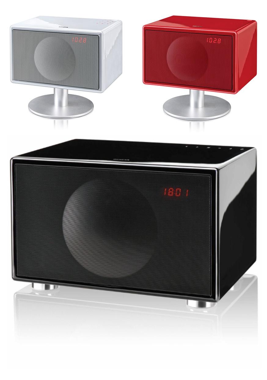 radio reiseradio jobberadio arbeidsradio h rselvern med radio bilradio adapter dab bil. Black Bedroom Furniture Sets. Home Design Ideas