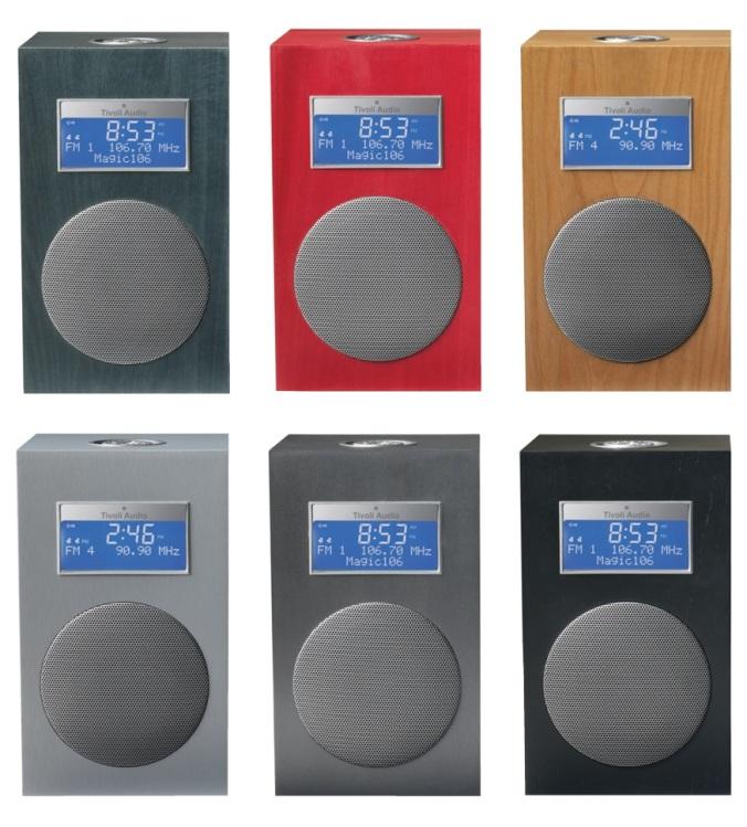 TivoliModel10+stereo