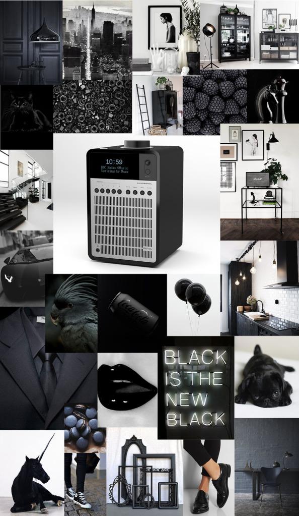 REVOSS_blackgloss