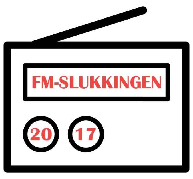 FM-slukking2017