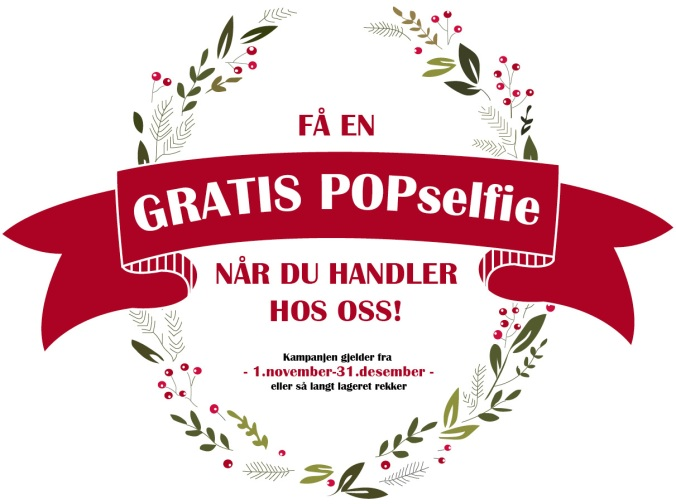 POPselfie_grafikk