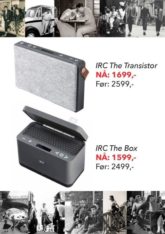 IRC_Transistor-Box