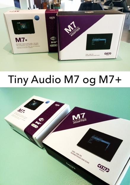 TinyAudio_M7ogM7+