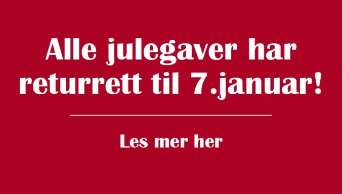 Bytterett_jul