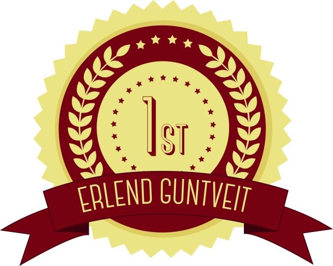 Erlend_Guntveit