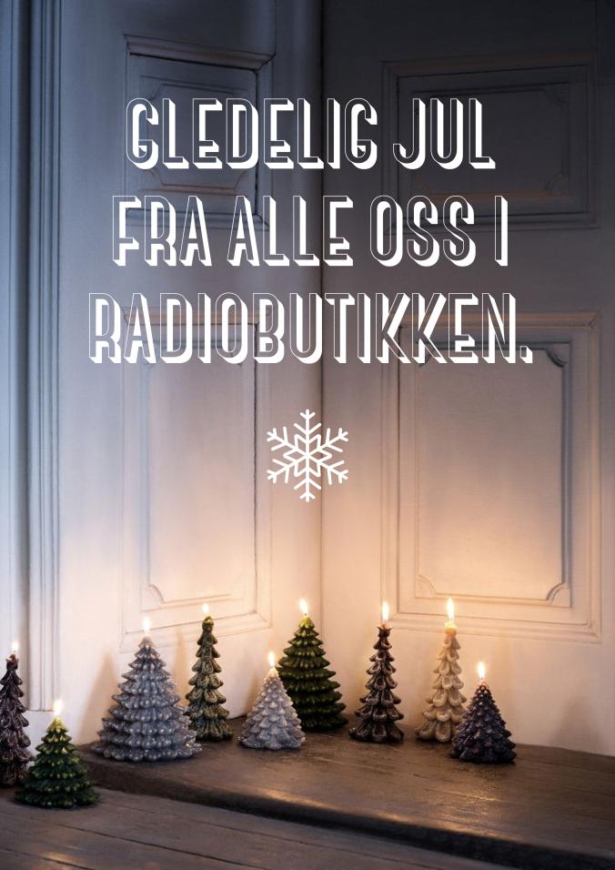 Plakat_jul_Rbutikken4