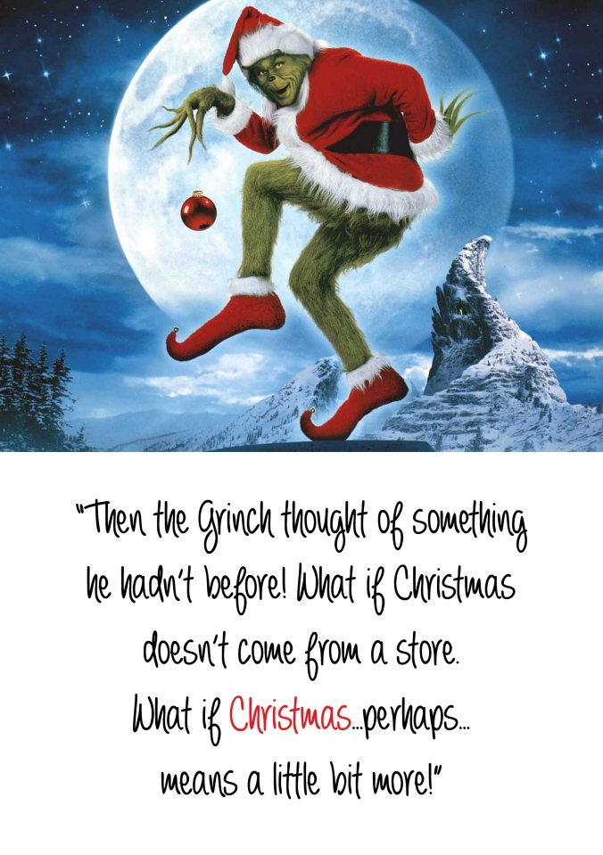 TheGrinch_quote