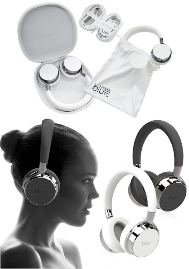 bluetc_headset