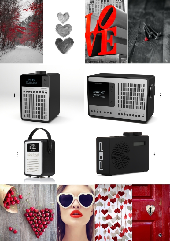 Valentinesgavetips