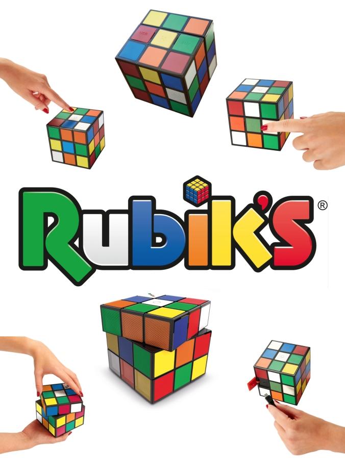 Rubiks_mai