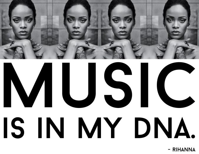 Rihanna_quote