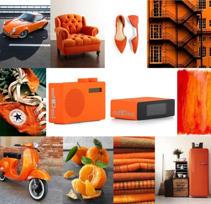 Orange_juli