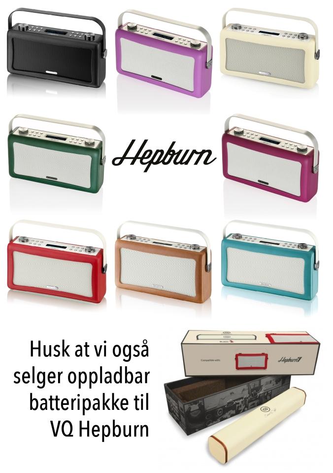 Hepburn_med_batteripakke