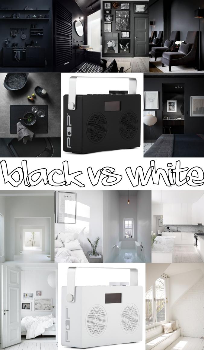 POPduo_blackVSwhite.jpg