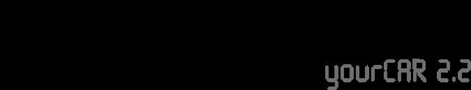 POPyourCAR2.2_logo