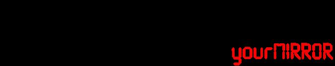 POPyourMIRROR_logo