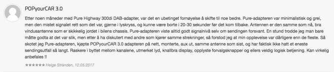 Skjermbilde 2018-08-09 kl. 11.29.43
