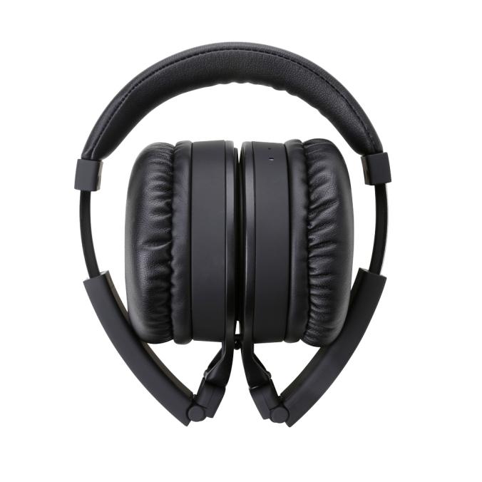 POPheadphones, sammenleggbare