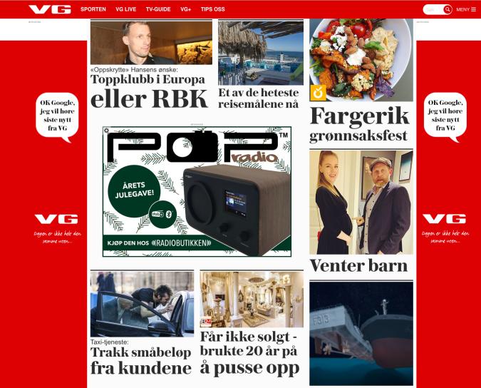 Skjermbilde 2018-12-03 kl. 11.04.49