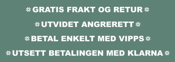 Skjermbilde 2018-12-12 kl. 13.33.15